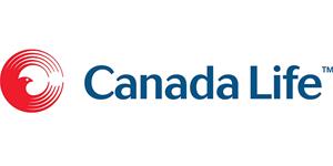 Canada Vie Assurance