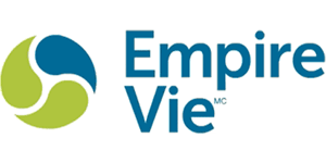 Empire Vie Assurance