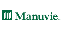 Banque Manuvie