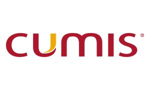 CUMIS - Assurance Super Visa