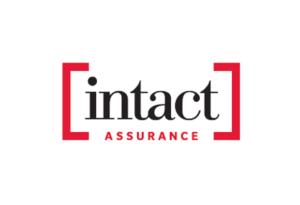 intact-assurances