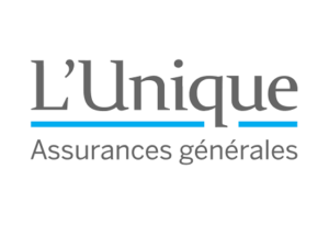 L'Unique assurances