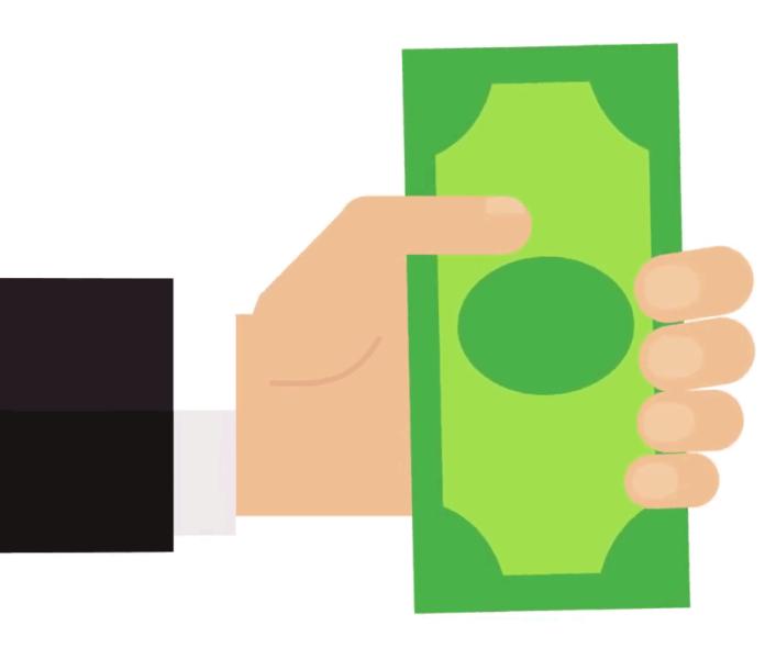 economiser-argent