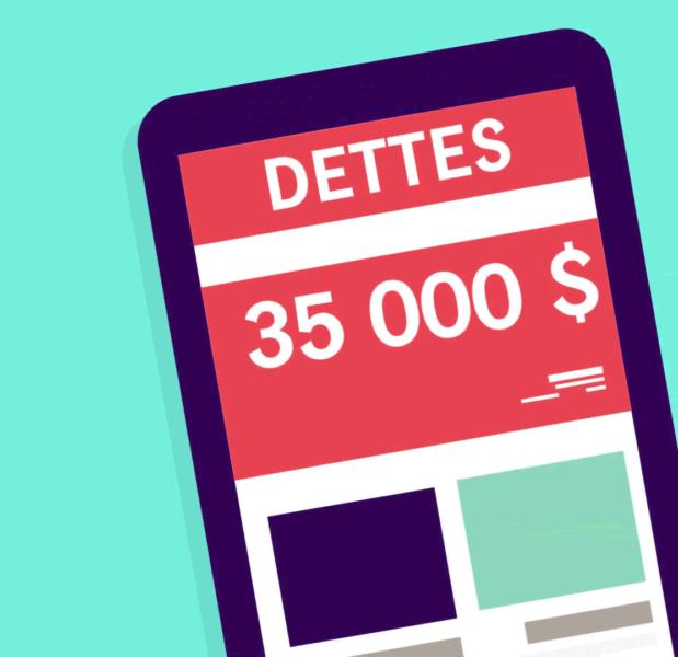 reduire-dettes